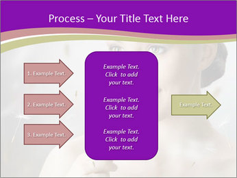 0000061005 PowerPoint Templates - Slide 85