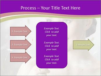 0000061005 PowerPoint Template - Slide 85