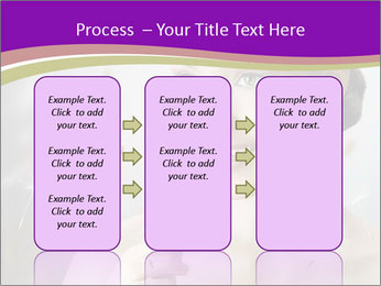0000061005 PowerPoint Template - Slide 86