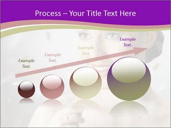 0000061005 PowerPoint Template - Slide 87