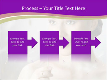 0000061005 PowerPoint Template - Slide 88