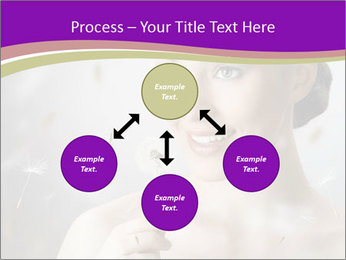 0000061005 PowerPoint Templates - Slide 91