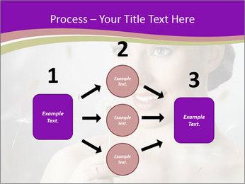 0000061005 PowerPoint Template - Slide 92