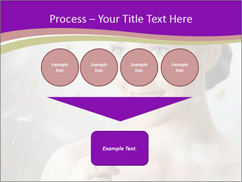 0000061005 PowerPoint Template - Slide 93