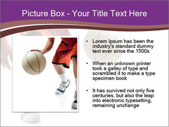 0000061006 PowerPoint Templates - Slide 13
