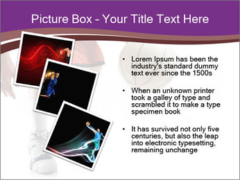 0000061006 PowerPoint Templates - Slide 17