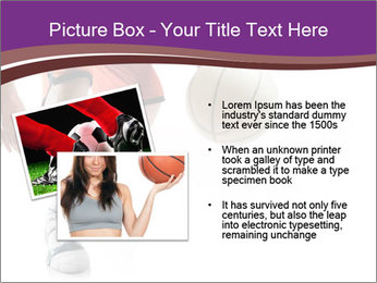 0000061006 PowerPoint Templates - Slide 20