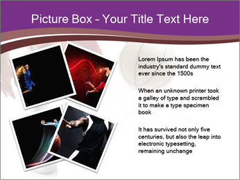 0000061006 PowerPoint Templates - Slide 23