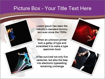 0000061006 PowerPoint Templates - Slide 24