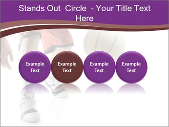0000061006 PowerPoint Templates - Slide 76