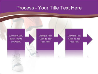 0000061006 PowerPoint Templates - Slide 88