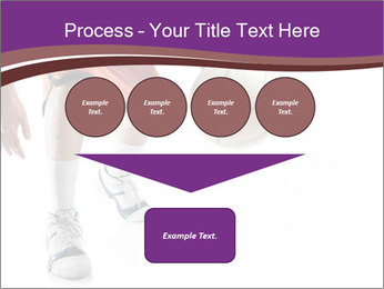 0000061006 PowerPoint Templates - Slide 93