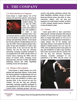 0000061006 Word Template - Page 3