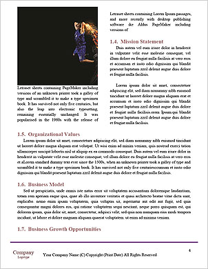 0000061006 Word Template - Page 4