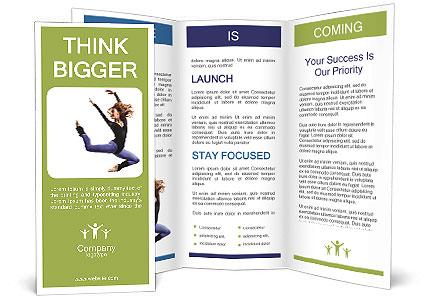 0000061009 Brochure Template