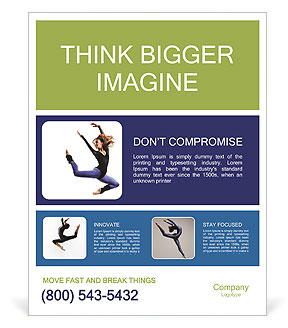 0000061009 Poster Template