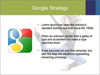 0000061009 PowerPoint Template - Slide 10
