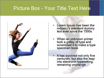 0000061009 PowerPoint Template - Slide 13