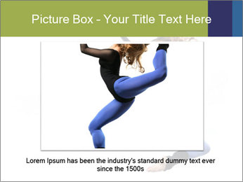 0000061009 PowerPoint Template - Slide 16