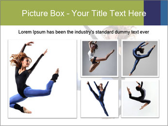 0000061009 PowerPoint Template - Slide 19