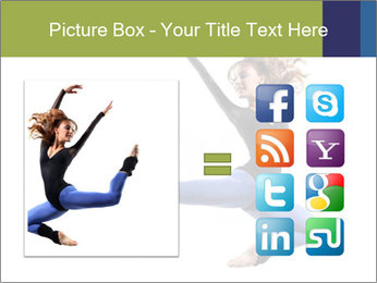 0000061009 PowerPoint Template - Slide 21