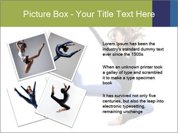 0000061009 PowerPoint Template - Slide 23
