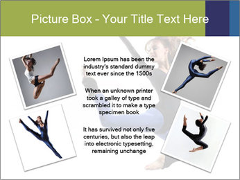 0000061009 PowerPoint Template - Slide 24
