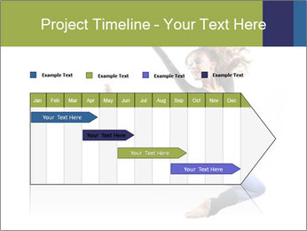 0000061009 PowerPoint Template - Slide 25
