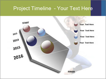 0000061009 PowerPoint Template - Slide 26