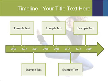 0000061009 PowerPoint Template - Slide 28