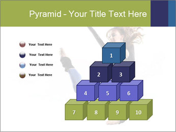 0000061009 PowerPoint Template - Slide 31