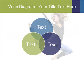 0000061009 PowerPoint Template - Slide 33