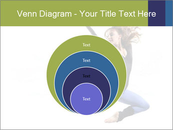 0000061009 PowerPoint Template - Slide 34