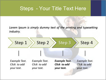 0000061009 PowerPoint Template - Slide 4