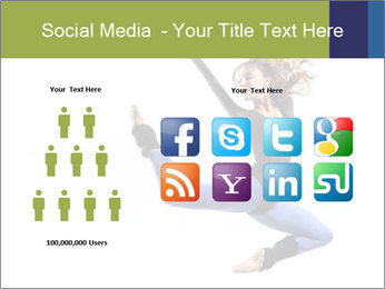 0000061009 PowerPoint Template - Slide 5