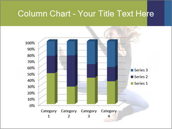 0000061009 PowerPoint Template - Slide 50