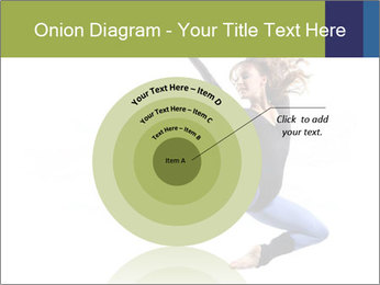 0000061009 PowerPoint Template - Slide 61