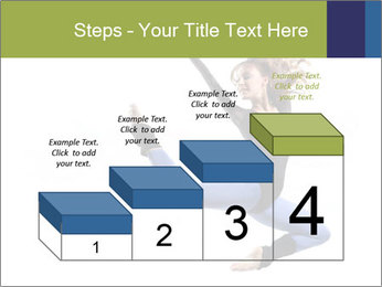 0000061009 PowerPoint Template - Slide 64