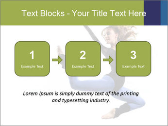 0000061009 PowerPoint Template - Slide 71