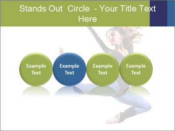 0000061009 PowerPoint Template - Slide 76