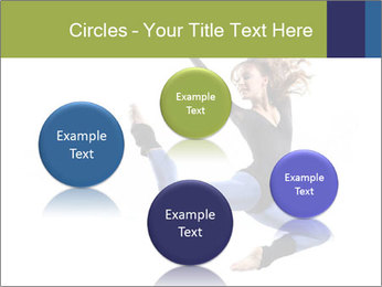 0000061009 PowerPoint Template - Slide 77