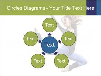0000061009 PowerPoint Template - Slide 78