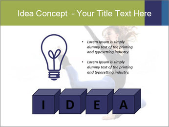 0000061009 PowerPoint Template - Slide 80