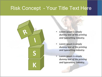 0000061009 PowerPoint Template - Slide 81