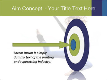 0000061009 PowerPoint Template - Slide 83