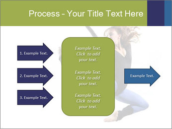 0000061009 PowerPoint Template - Slide 85