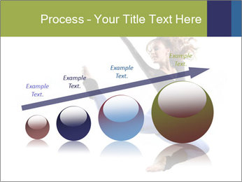 0000061009 PowerPoint Template - Slide 87