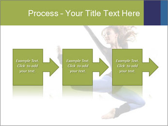 0000061009 PowerPoint Template - Slide 88