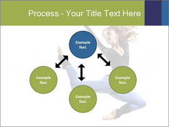 0000061009 PowerPoint Template - Slide 91