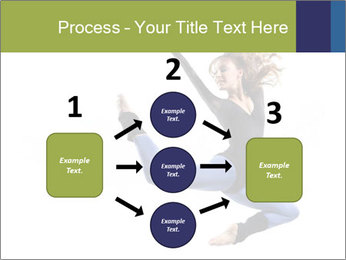 0000061009 PowerPoint Template - Slide 92